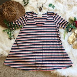 Anthropologie Top-a5